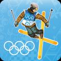 sochi-2014-ski-slopestyle