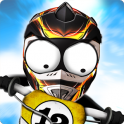 stickman-downhill-motocross
