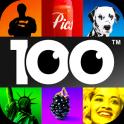 100-pics-quiz