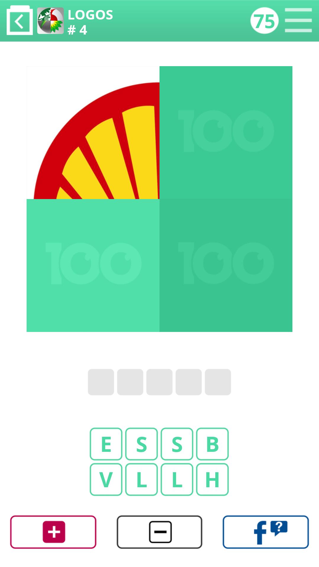 100 pics quiz android 1320 test photos