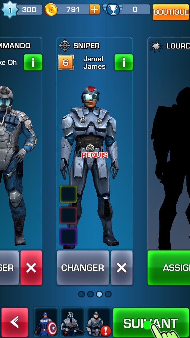Captain America Le Soldat de l'Hiver-7