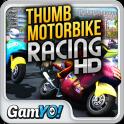 thumb-motorbike-racing