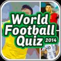 World Football Quiz