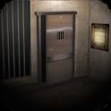 Echapper à Prison