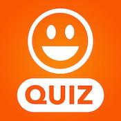 Emoji Quiz France