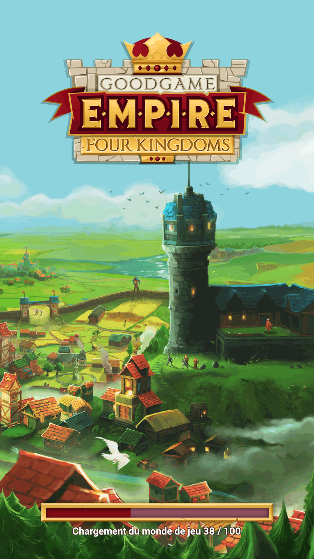 Empire Four Kingdoms-1