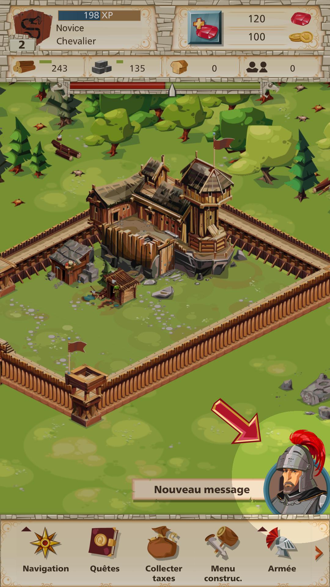 Empire Four Kingdoms-3