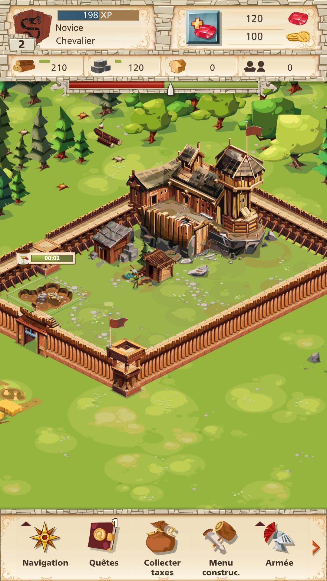 Empire Four Kingdoms-4