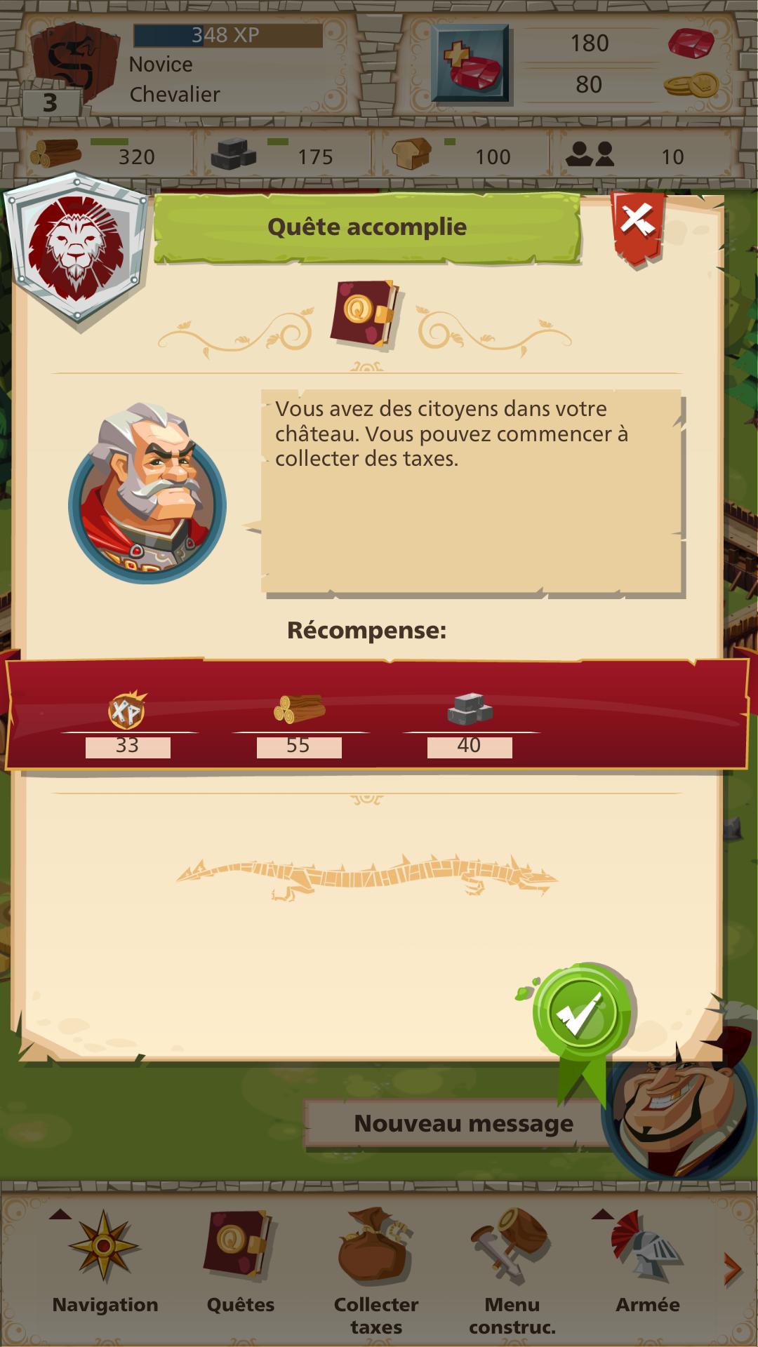 Empire Four Kingdoms-5