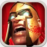 Spartan_Wars_Les_dieux_de_l_Olympe