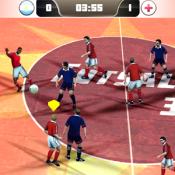 Le Football Futsal 2