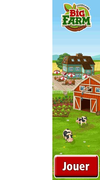 Big-Farm-Left