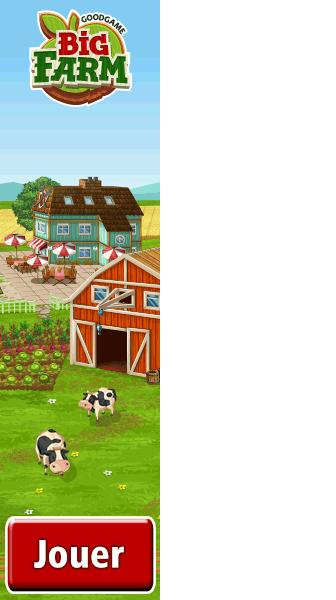 Big-Farm-Right