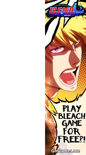 Bleach-Online-Left