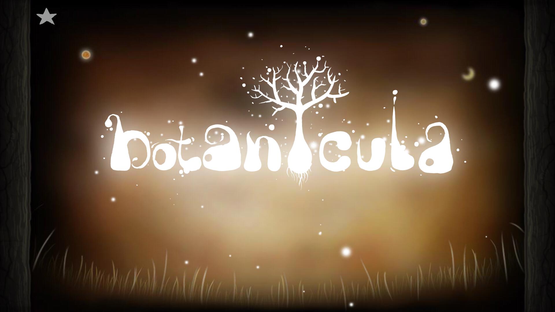 Botanicula-1