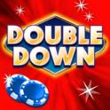 Double-Down-Casino