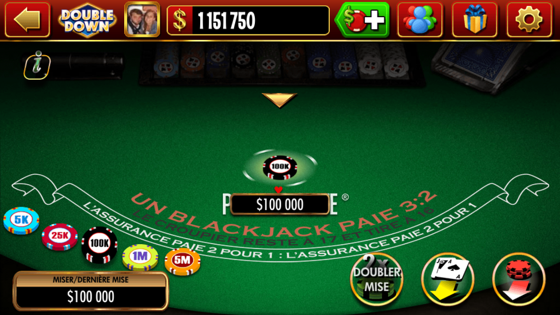 Gambling terningspill 7 11