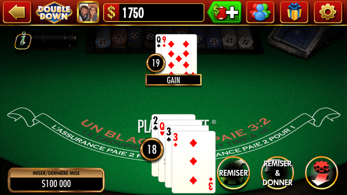 golden nugget casino online free spin games