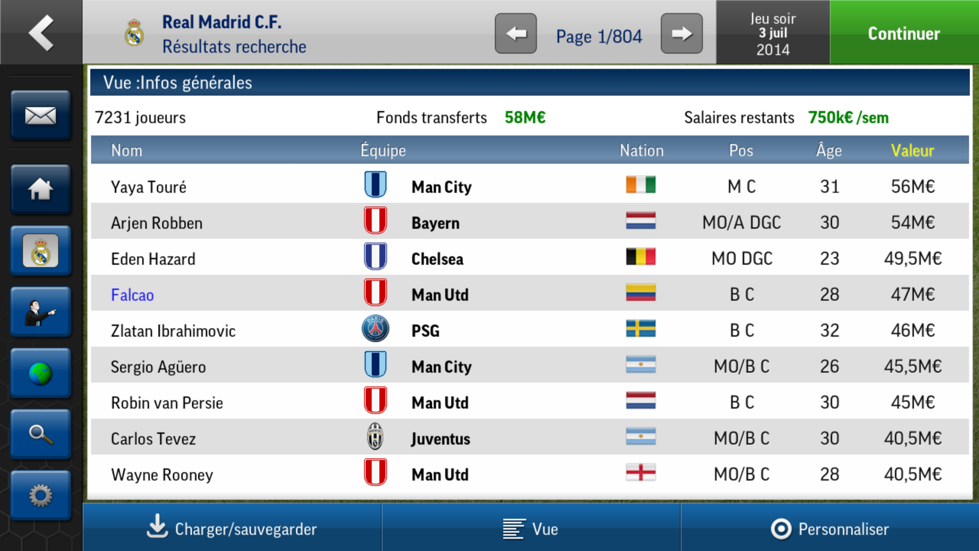 Football Manager Handheld 2015-5