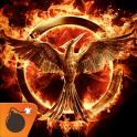 Hunger Games Le Soulèvement