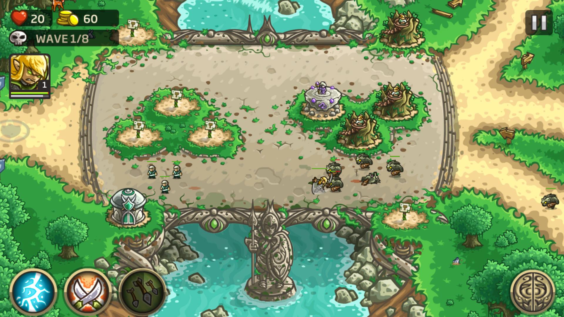 Kingdom Rush Origins-12