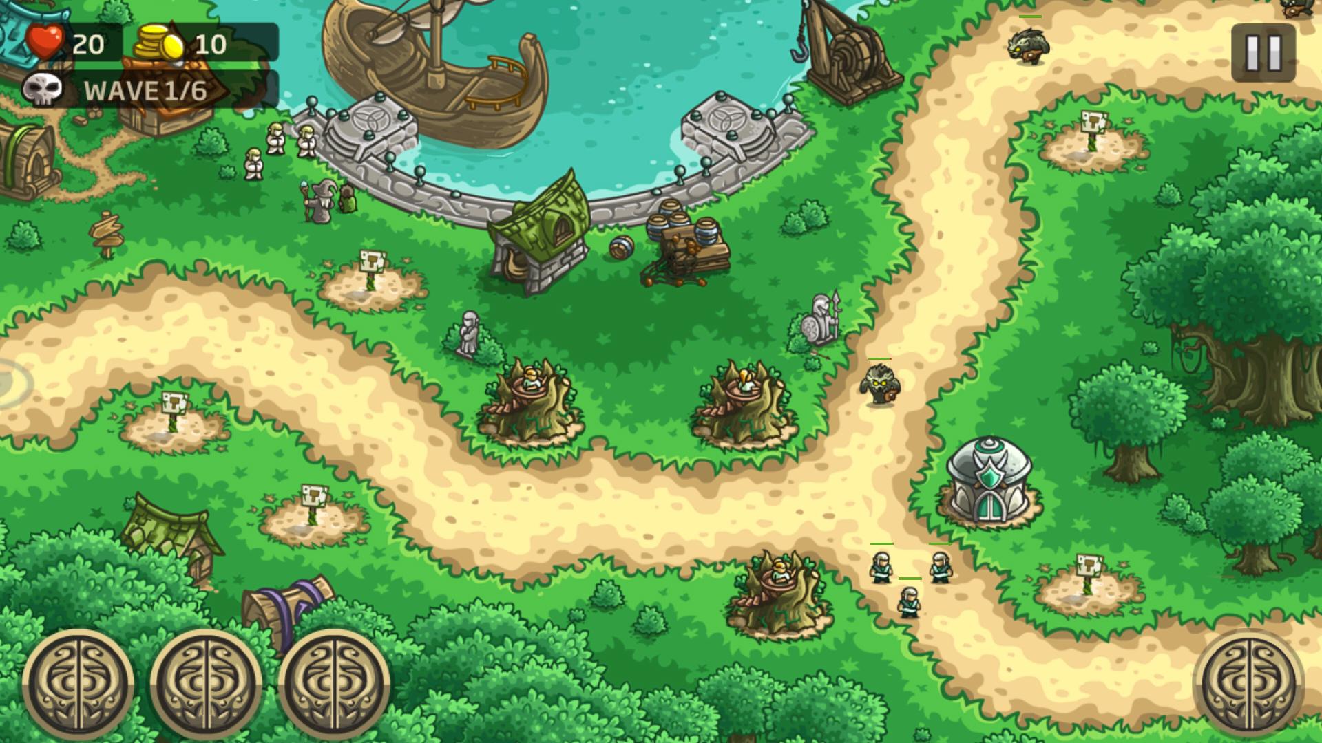 Kingdom Rush Origins-2