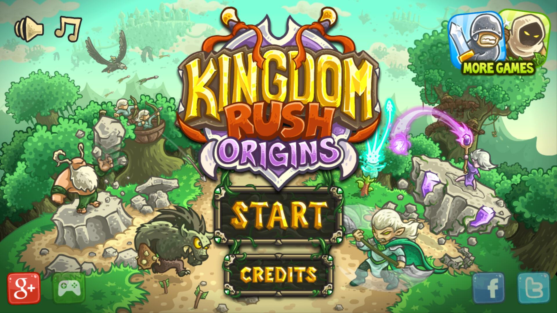 Kingdom Rush Origins iPhone-1