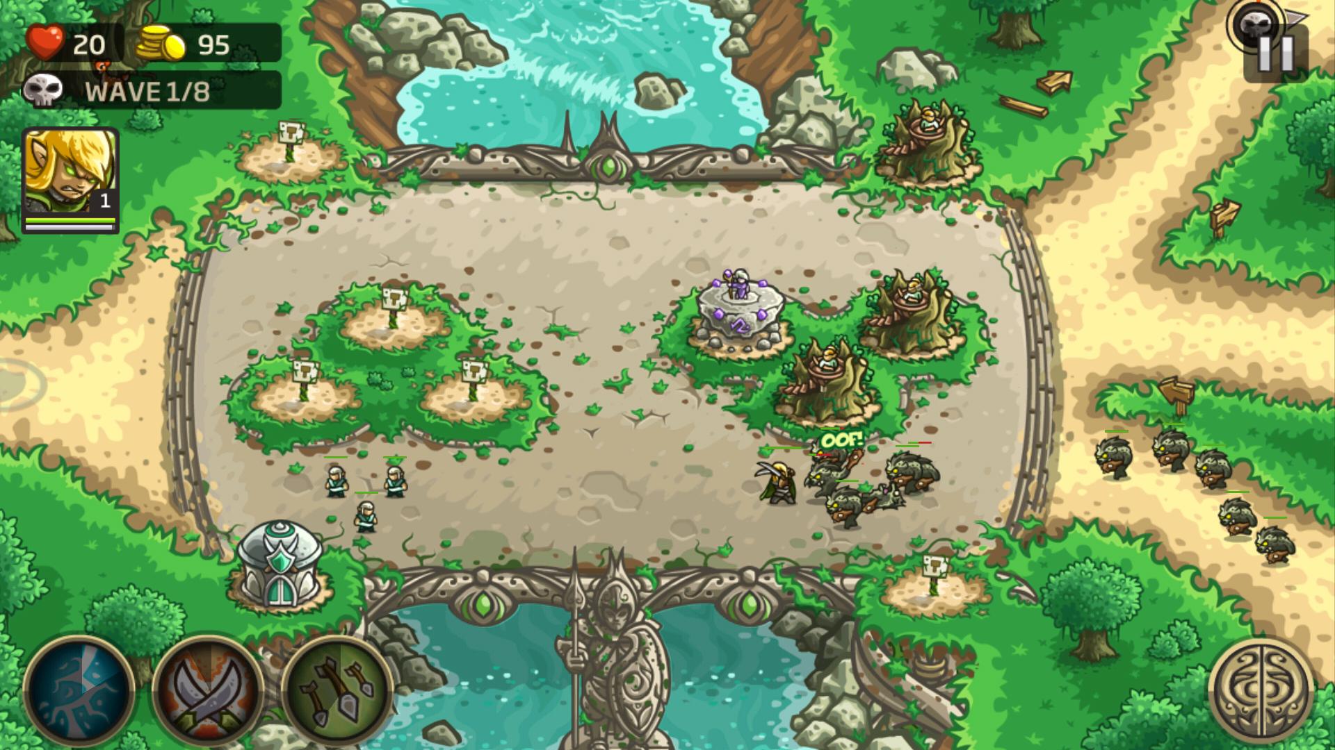 Kingdom Rush Origins iPhone-10