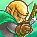 Kingdom Rush Origins iPhone