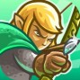 Kingdom Rush Origins iPhone