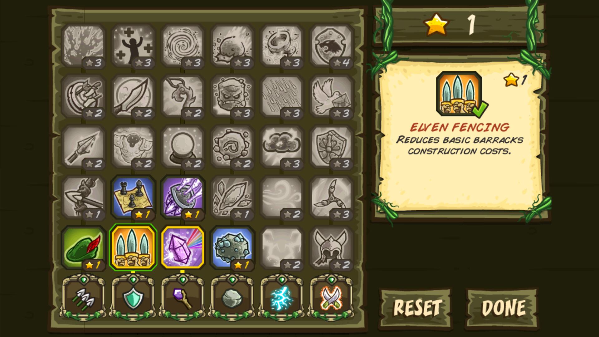 Kingdom Rush Origins iPhone-9