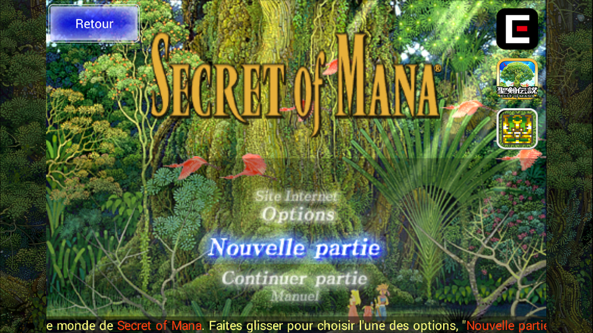 Secret of Mana-1