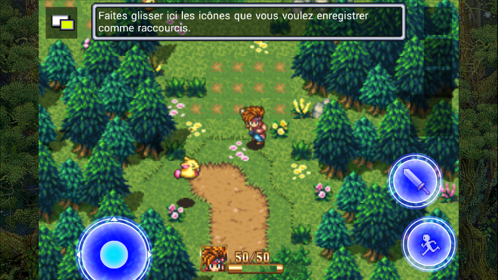 Secret of Mana-5