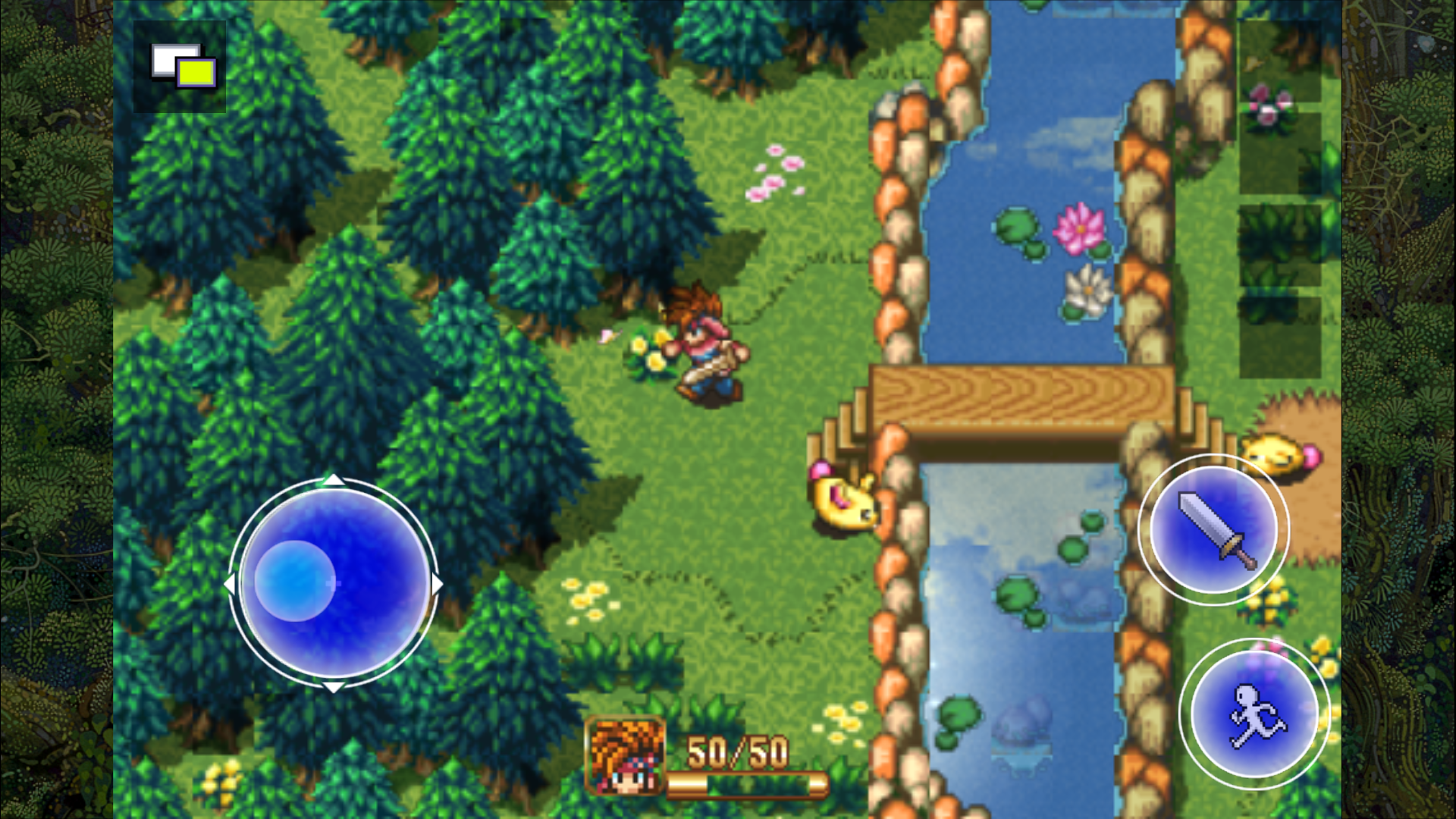 Secret of Mana-6