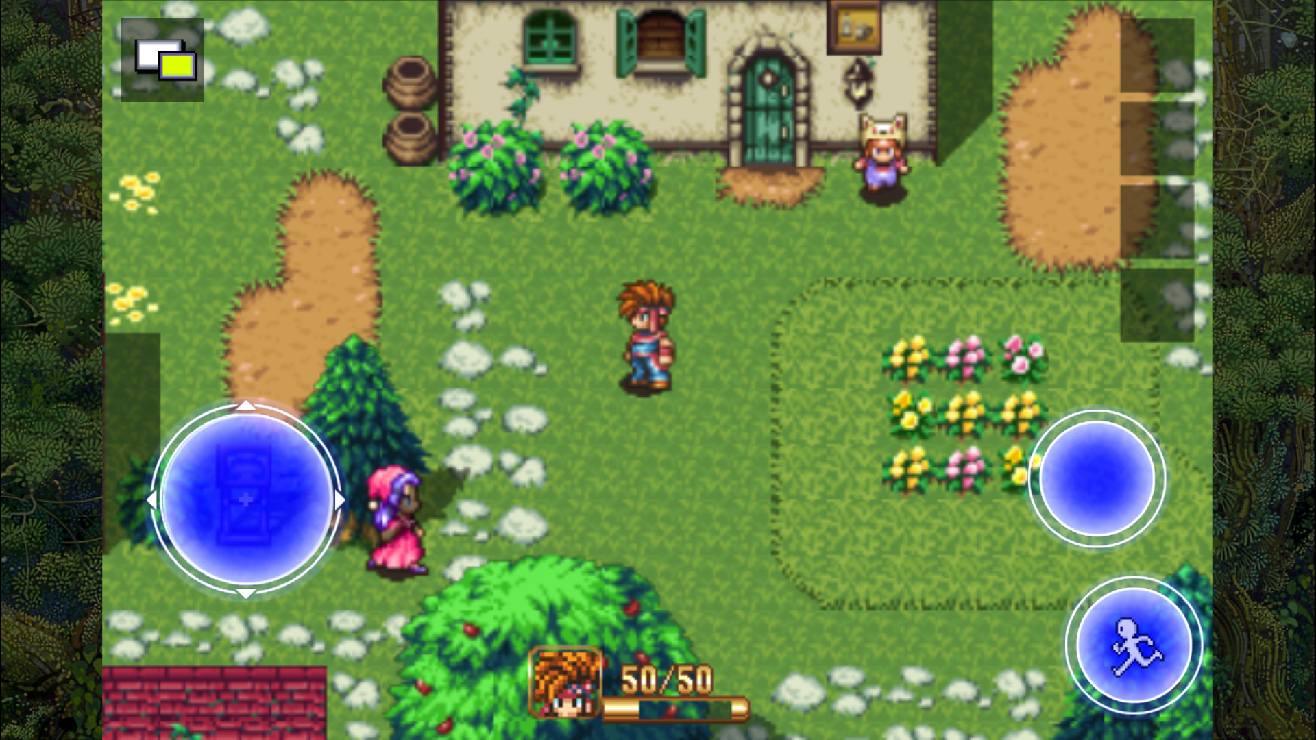 Secret of Mana-8