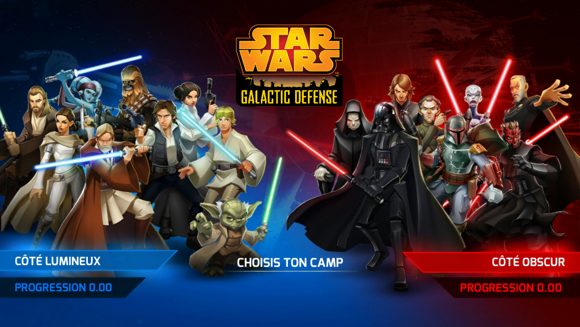 Star Wars Galactic Defense-1