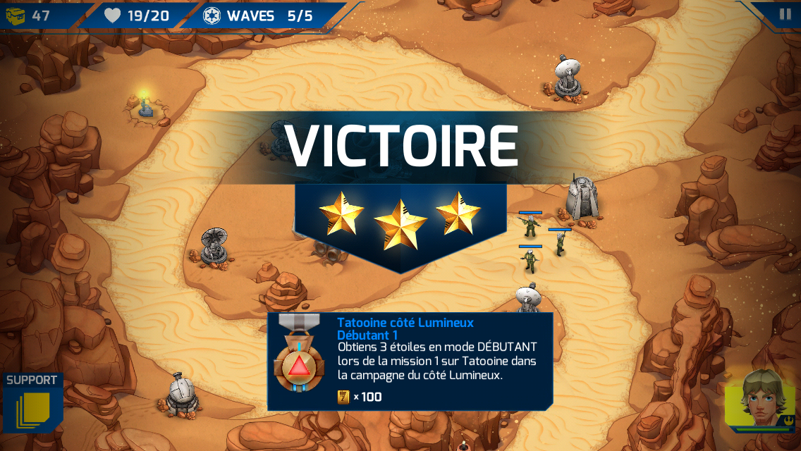 Star Wars Galactic Defense-6