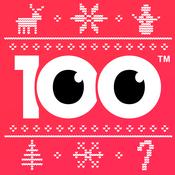 100 Choses de Noël