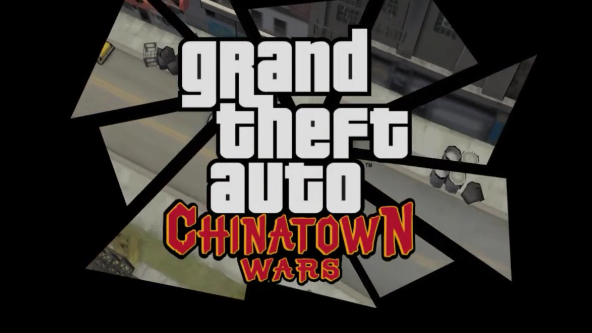 GTA Chinatown Wars-1