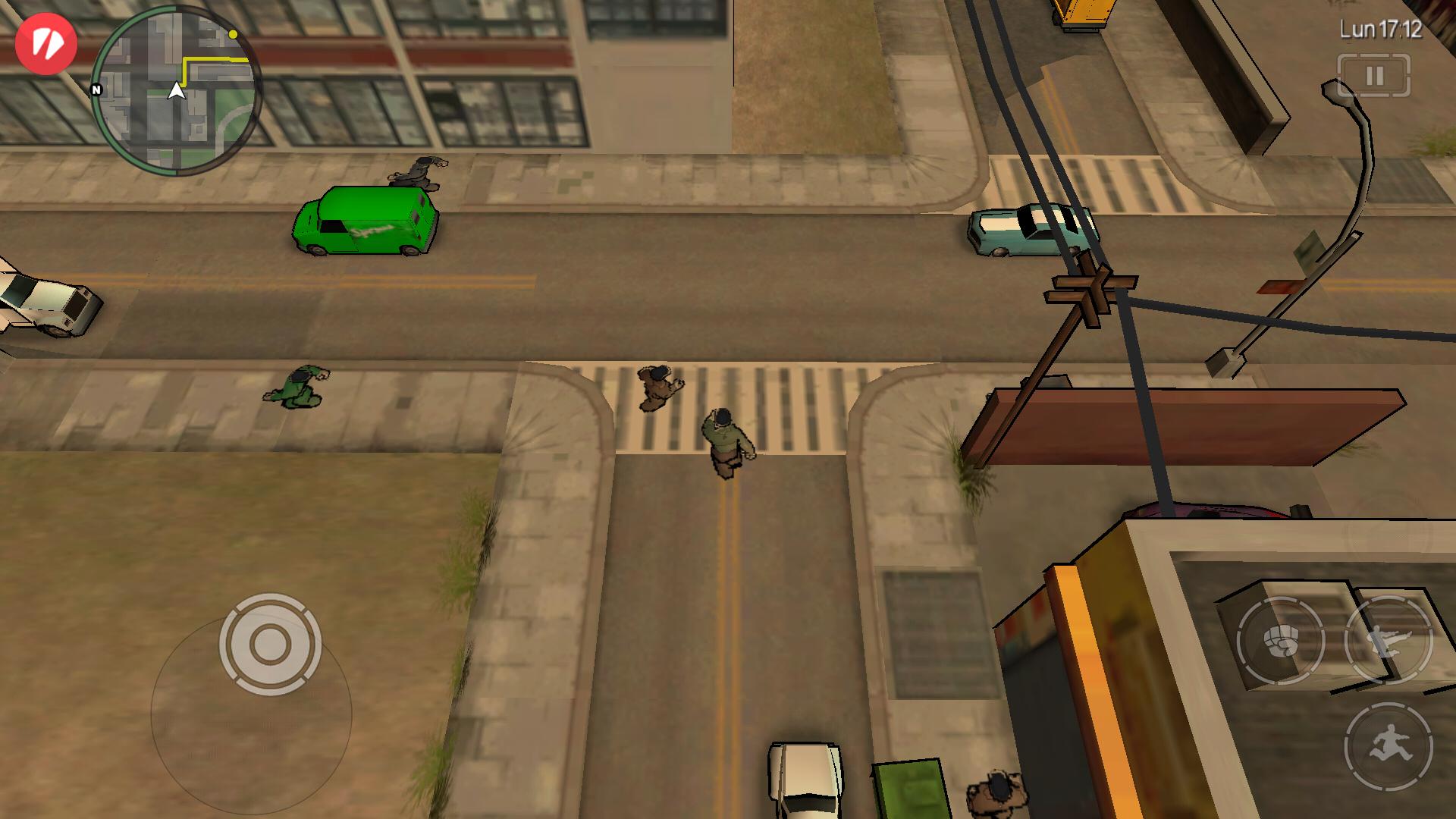 GTA Chinatown Wars-3