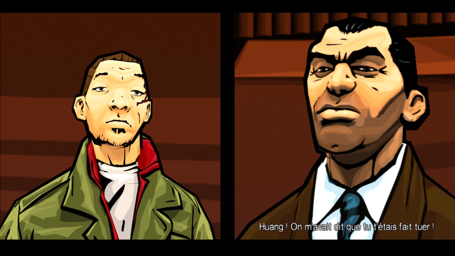 GTA Chinatown Wars-4