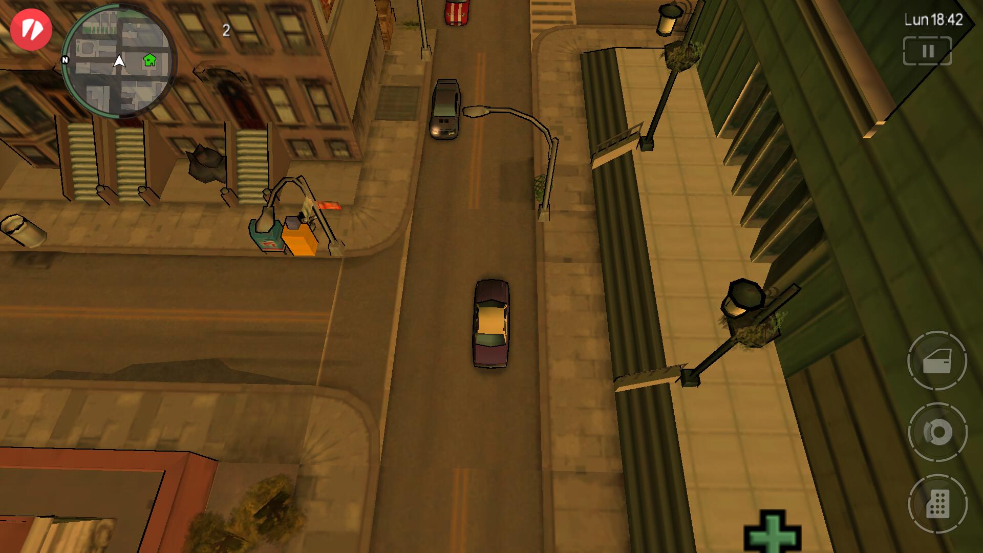 GTA Chinatown Wars-6