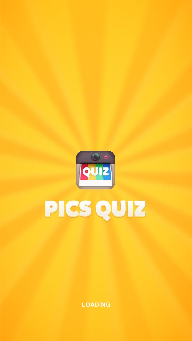 Pics Quiz iPhone-1