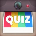 Pics Quiz iPhone