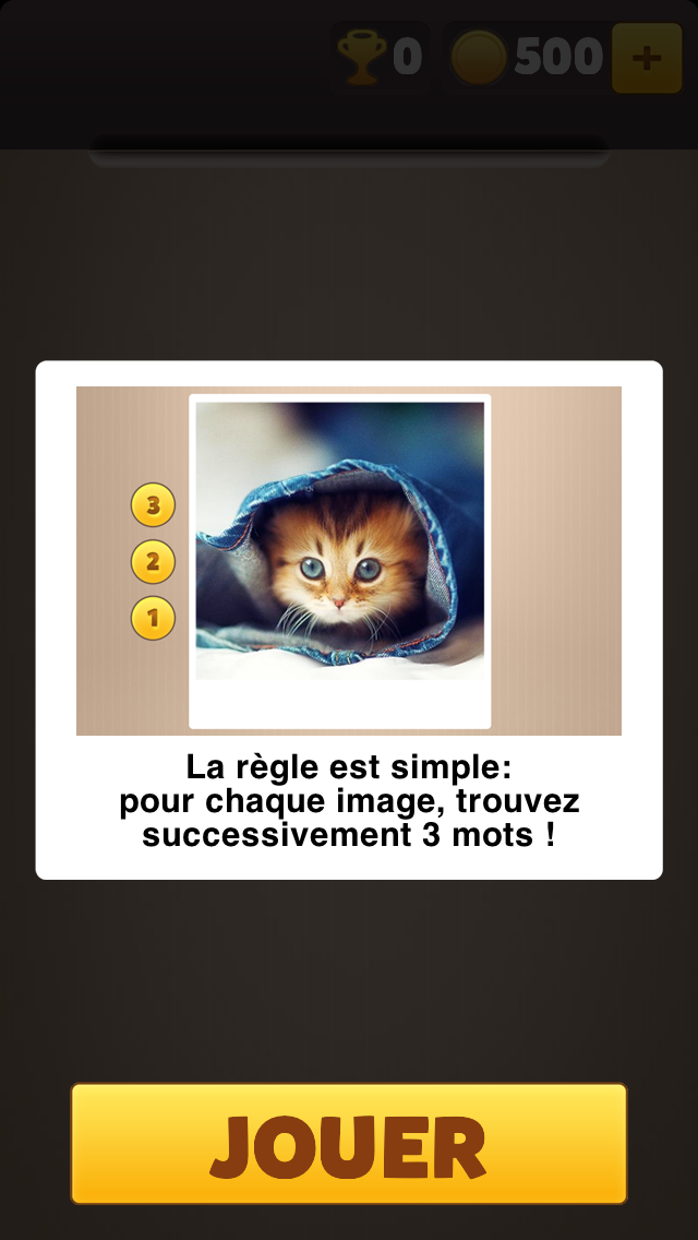 Pics Quiz iPhone-3