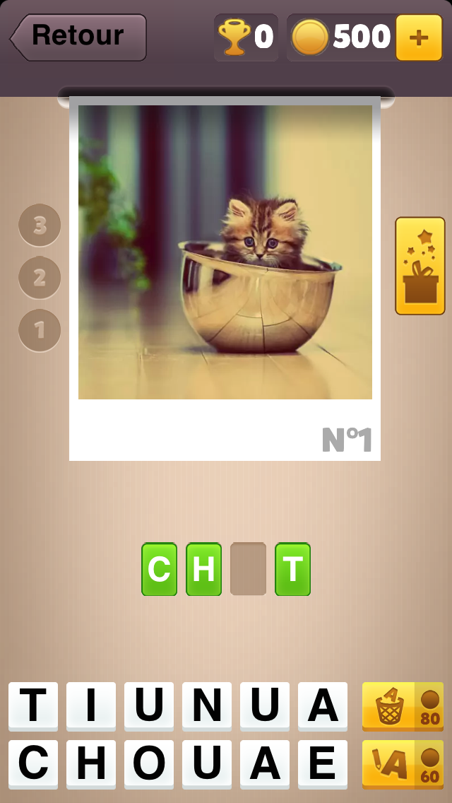 Pics Quiz iPhone-4