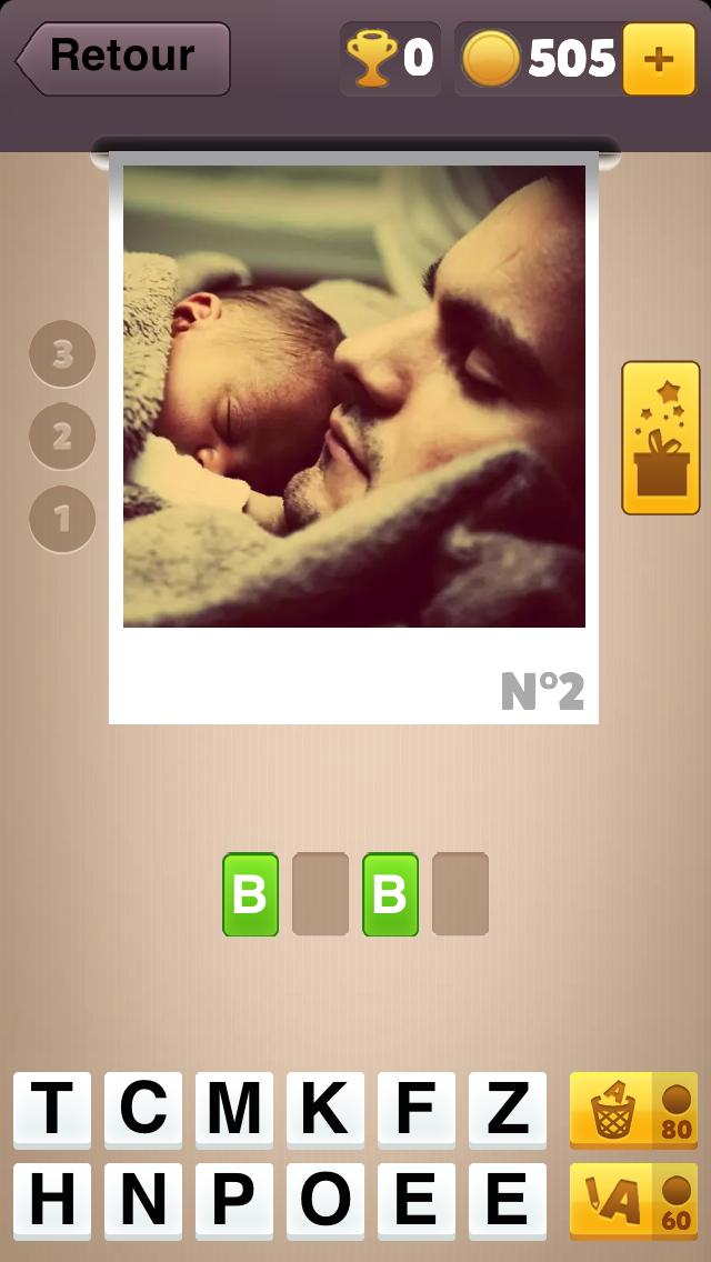 Pics Quiz iPhone-5