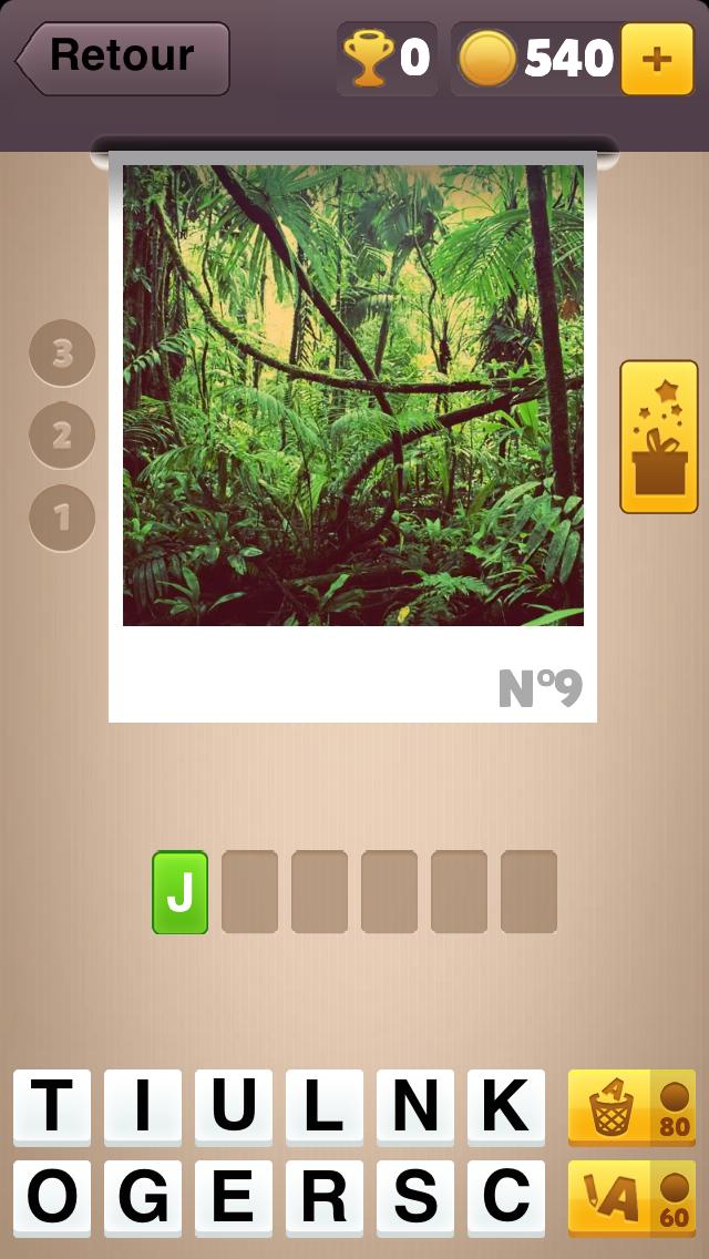 Pics Quiz iPhone-9