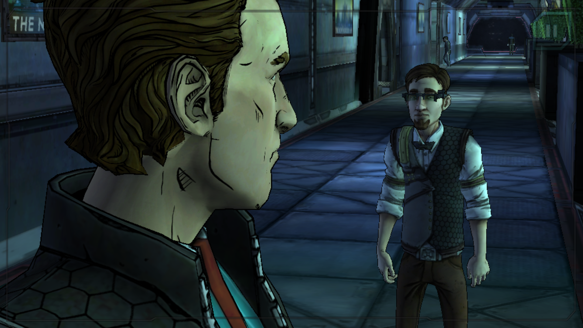 Tales from the Borderlands-8