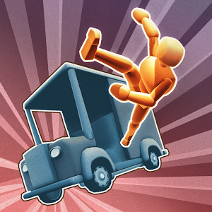 Solution Turbo Dismount Android & iPhone